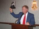John Marshall Hall of Fame 2010