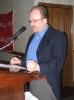John Marshall High School Hall of Fame 04/20/2007
