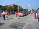 Kamm's Corners Parade - July 4th, 2005