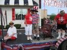 Parade 2011_15