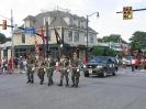 Parade 2011_22