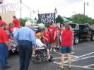 Parade 2011_7