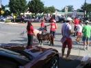 Kamms Parade 2012