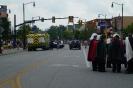 Parade 2013_15