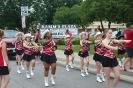 Parade 2013_19