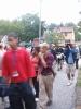 Kids Day at John Marshall _18