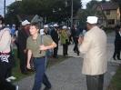 Kids Day at John Marshall October 2, 2007