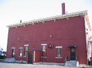Old JMH - Masonic Sherman House - Ascension Auditorium