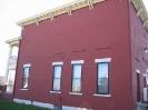 Old JMH - Masonic Sherman House _11