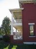 Old JMH - Masonic Sherman House _12