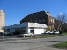 Old JMH - Masonic Sherman House _1
