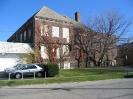 Old JMH - Masonic Sherman House _2