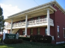 Old JMH - Masonic Sherman House _5