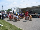 Puritas Arts (Street) Festival _10