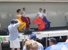 Puritas Arts (Street) Festival _12