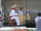 Puritas Arts (Street) Festival _13
