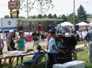 Puritas Arts (Street) Festival _17