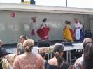 Puritas Arts (Street) Festival _20