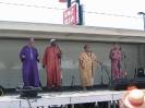 Puritas Arts (Street) Festival _2