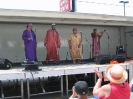 Puritas Arts (Street) Festival _3
