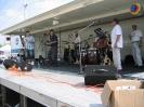 Puritas Arts (Street) Festival 06/05/2005