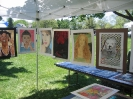 Puritas Street/Arts Festival _21