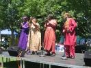 Puritas Street/Arts Festival _2