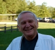 Retired Teachers Oktoberfest Gathering_5