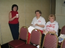 Reunion Planning Seminar _5